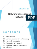 week 03 Network Concepts and Network Media.pdf