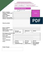 Form ADHKI.doc