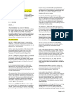 Consti Page 23-10 Tanog vs Balindong 777 SCRA 467 GR 187464, November 25, 2015