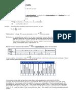 INTRODUCING DECIMALS.docx