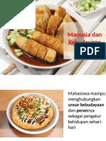 Wiji MW 3 Manusia Dan Kebudayaan (1)