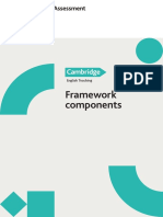 172991-categories-and-components-cambridge-english-teaching-framework.pdf