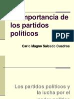 1. Partidos_importancia_new.ppt