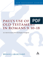 240625989-Library-of-New-Testament-Studies-Brian-J-Abasciano-Paul-s-Use-of-the-Old-Testament-in-Romans-9-10-18-an-Intertextual-and-Theological-Exegesis-3.pdf
