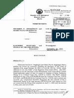 217787.pdf