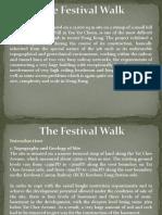 Major Reference PDF (1)
