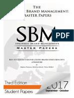 Key_success_factors_for_luxury_brands_stretchi.pdf
