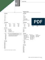 144689055-Answer-Keys.pdf