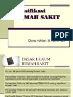 klasifikasi RS.pdf