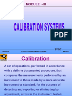 calibrationsystems-130223053242-phpapp02.pdf
