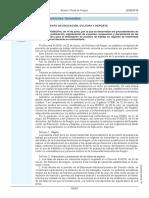 BRSddddCGI.pdf