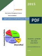 Advance Portfolio Mgt. Notes.pdf