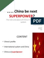 0-118-2014041752chinapower