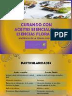CURANDO CON ACEITES ESENCIALES YE SENCIAS FLORALES.pdf