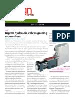 DigitalhydraulicvalvesDN Article