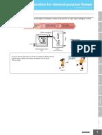 generalrelay_tg_e_10_2.pdf