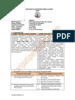 RPP Penerapan Sistem Radio Dan Televisi 11 Smk