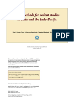 field methods for rodent studies in asia and the indopacific.pdf