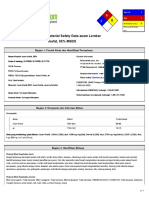 H3PO4 MSDS.pdf
