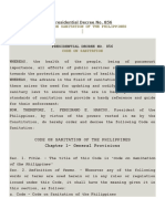 IRR Code of Sanitation.docx