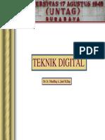 sistem digital.pdf