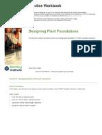 DesigningPlantFoundations TRNC01913 1 0001