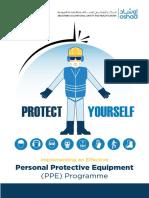 PPE Manual A5 En 2