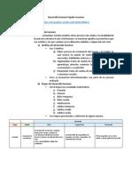 Desarrollo Humano-resumen Libro de Papalia
