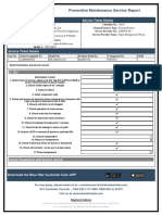 55651 ABBOTT.pdf