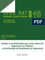4_OD16SST-APSEI-SINALUX.pdf
