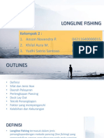 Kelompok 2_Longline Fishing(2)