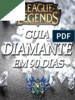 GuiaDiamanteEm90Dias.pdf