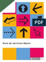 37. Guia de Servicios Injuve