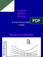 Malnutrisi Manula 14-6-17