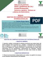 Plantilla Fenalco Diplomado Gerencia Logistic A. 3ra Promocion-compras[1]