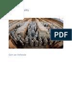 Artificial-sociality-2018-05-22-Web-version.pdf