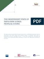 Food-Project-PNG-Food-Profile..pdf