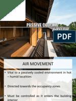 AIR FLOW-LESSON-2.pptx