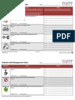 DiabetesGoalsWorksheet.pdf