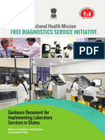 Guidance_document_for_Free_Laboratory_Services.pdf