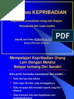 4. JENIS-JENIS KEPRIBADIAN-1.ppt