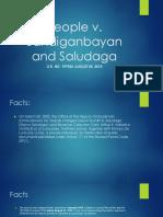 People v Saludaga Samama Rule 119 Sec. 23.pptx