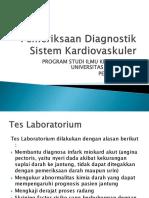 Keperawatan-Sistem-Kardiovaskuler-2-Pertemuan-8.ppt