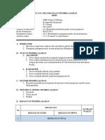 rpp-15-2-fix