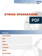 STRINGS BY ME.ppt