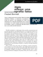 el-prestigio-de-la-belleza-875475.pdf