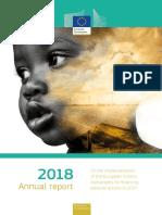 Annual Report 2018 Hres 20190212 En