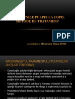 Tratament pulpita.ppt