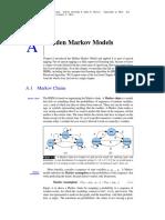 hidden markov model.pdf