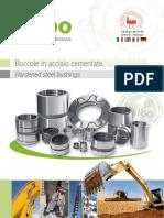 2016_Catalog_Sibo.pdf